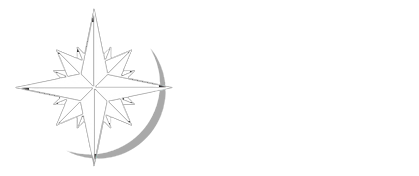 Four Points Remodeling